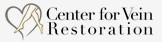 Center for Vein Restoration logo