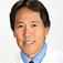 testimonial photo of Jeffrey Takahashi - Medical photography review