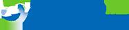 StreamlineMD logo